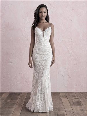 Allure Style 3267