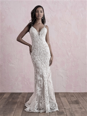 Allure Style 3269