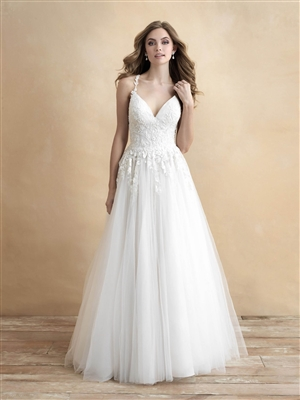 Allure Style 3300