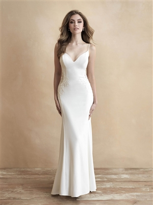 Allure Style 3304
