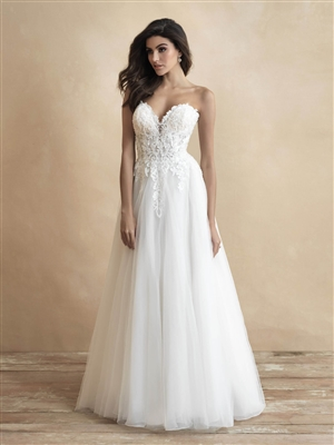 Allure Style 3310