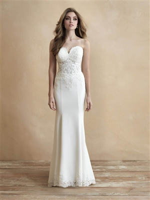 Allure Style 3311
