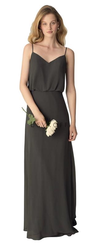 660ae4b010 Bill Levkoff Dress Style 1266