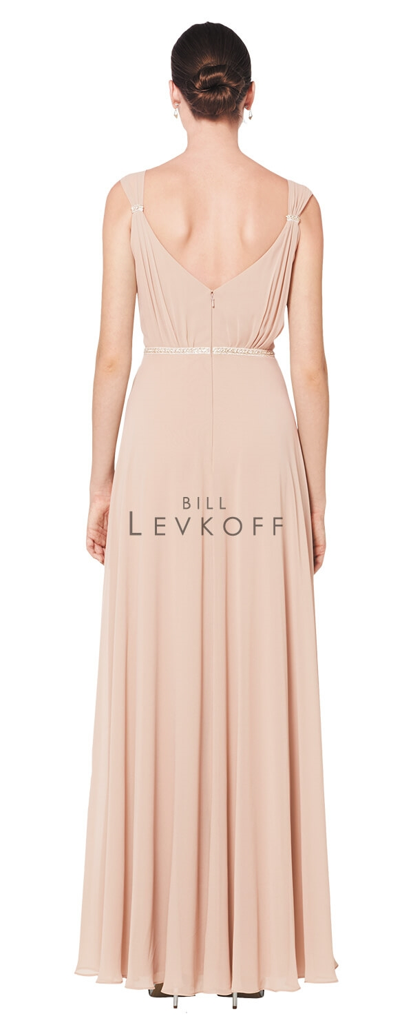 d99f793d77b Bill Levkoff Dress Style 1600