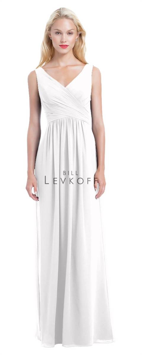 26fee499b7e Bill Levkoff Dress Style 1162