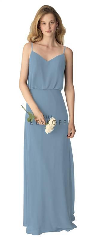 64f0b9e2f92 Bill Levkoff Dress Style 1266