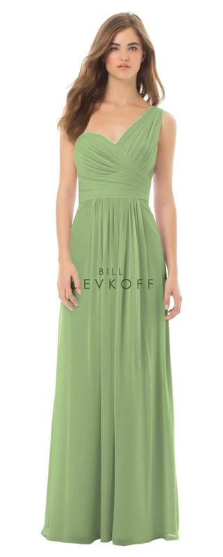 6f65266fe9 Bill Levkoff Dress Style 492