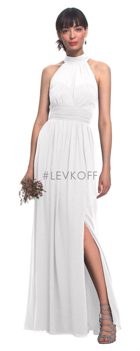 1a472ec22a Bill Levkoff Dress Style 7019